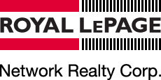 Royal LePage Network Realty Corp.