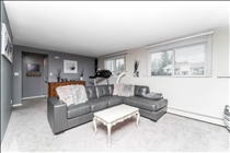 Click here for more info on 11 Stanton Street ,Red Deer, AB Listing Number #A1043017 $134,900