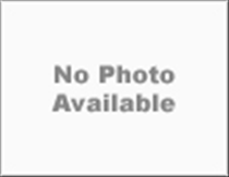 Click here for more info on 12 Welsh Close ,Red Deer, AB Listing Number #CA0133625 $555,000