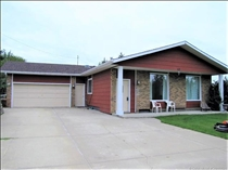 Click here for more info on 19 Morning Meadows Drive ,Rural Ponoka County, AB Listing Number #CA0177521 $440,000