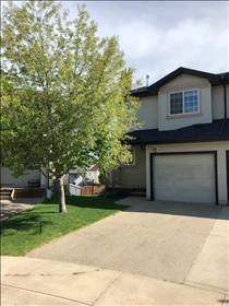Click here for more info on 92 Arthur Close ,Red Deer, AB Listing Number #CA0178579 $339,900
