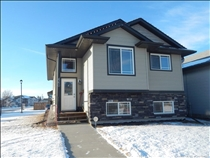 Click here for more info on 660 Red Oak Close ,Springbrook, AB Listing Number #CA0184586 $379,900