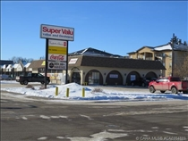 Click here for more info on 3518 50 Avenue ,Red Deer, AB Listing Number #CA0184889 $225,000