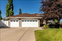 Click here for more info on 26 DALTON Close ,Red Deer, AB Listing Number #CA0188138 $589,900