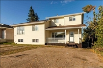 Click here for more info on 1814&1816 26 Avenue ,Delburne, AB Listing Number #CA0188311 $259,000